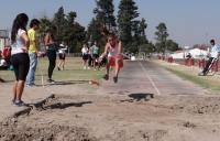 Salta y sus jóvenes deportistas, con la ilusión puesta en los Juegos Nacionales Evita