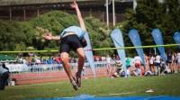 Neuquén quiere pisar fuerte en los Juegos Nacionales Evita