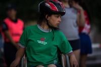 Sofía Acosta, de invitada a protagonista
